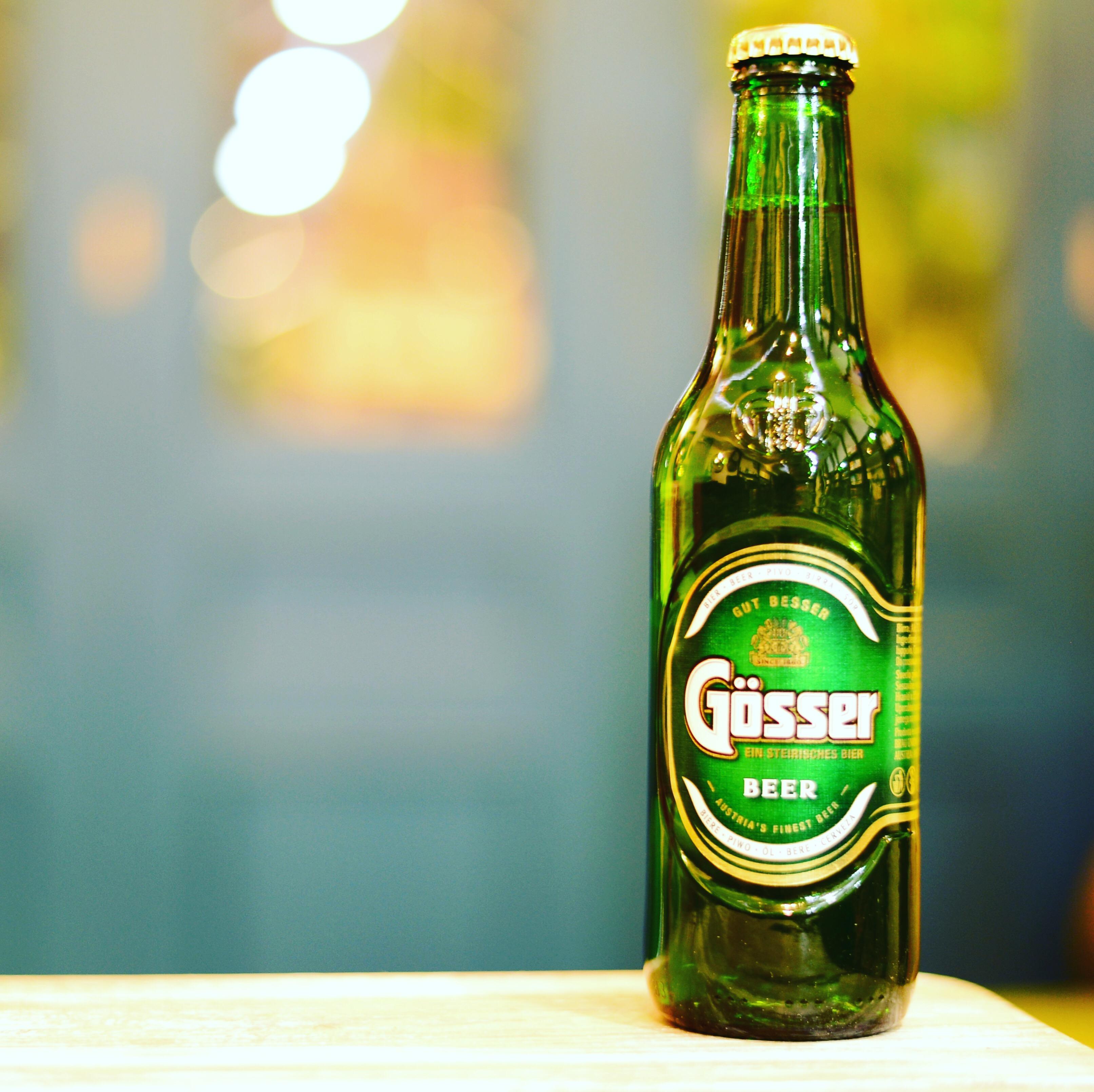 クラフトビール オーストリア おすすめ